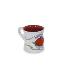 """Cafezinho Lata Amassado Ambassador 70ml <span class=""""ref"""">G: 0801701G - 7894002045632</span>"""