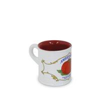 "Cafezinho Lata Reto Ambassador 70ml <span class=""ref"">G: 0801802G - 7894002045670</span>"