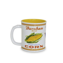 "Caneca Lata Reta Burnham 250ml <span class=""ref"">G: 080110G - 7894002025566</span>"