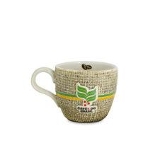 """XÍCARA 150ML CAFÉS DO BRASIL <span class=""""ref"""">G: 16521G</span>"""