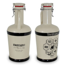 "Growler 2000ml &#8220;Lei&#8221; <span class=""ref"">G: 166348G</span>"