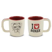"Caneca Boxer 350ml <span class=""ref"">G:082112</span>"