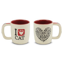 "Caneca CAT 350ml <span class=""ref"">G:082118</span>"