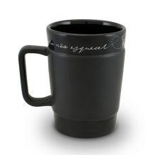 """CANECA COFFEE TO GO 300ML &#8211; GIZ <span class=""""ref"""">G: 053881G</span>"""