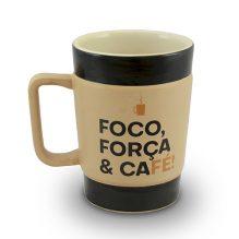 "CANECA COFFEE TO GO 300ML &#8211; FOCO <span class=""ref"">G: 053884G</span>"