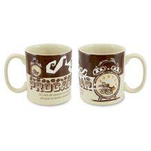 "CANECA COFFEE TIME 300ML – PROCAFEINAR <span class=""ref"">G: 05430G</span>"